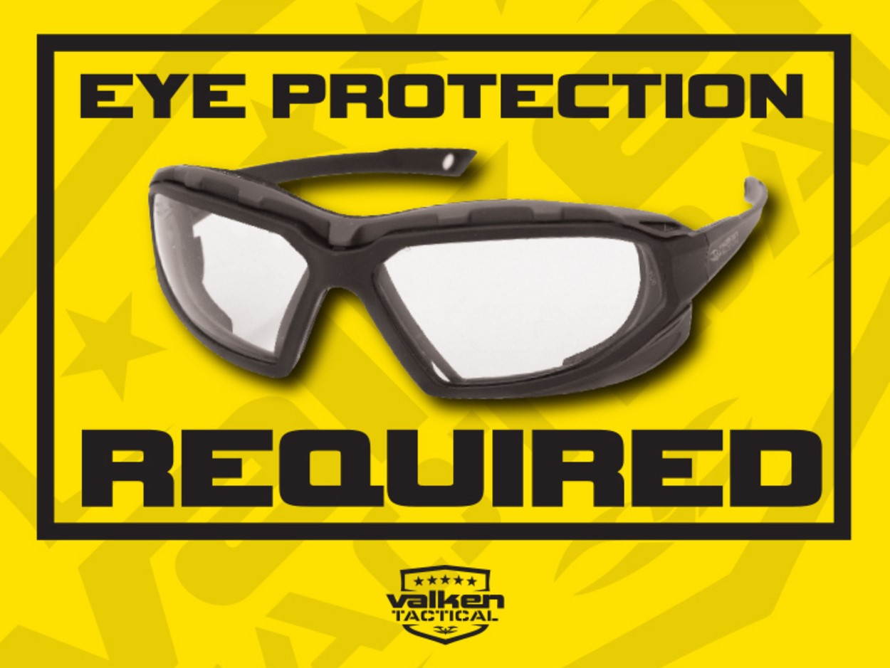Banner-Field-Sign-Eye-Protection_media-1
