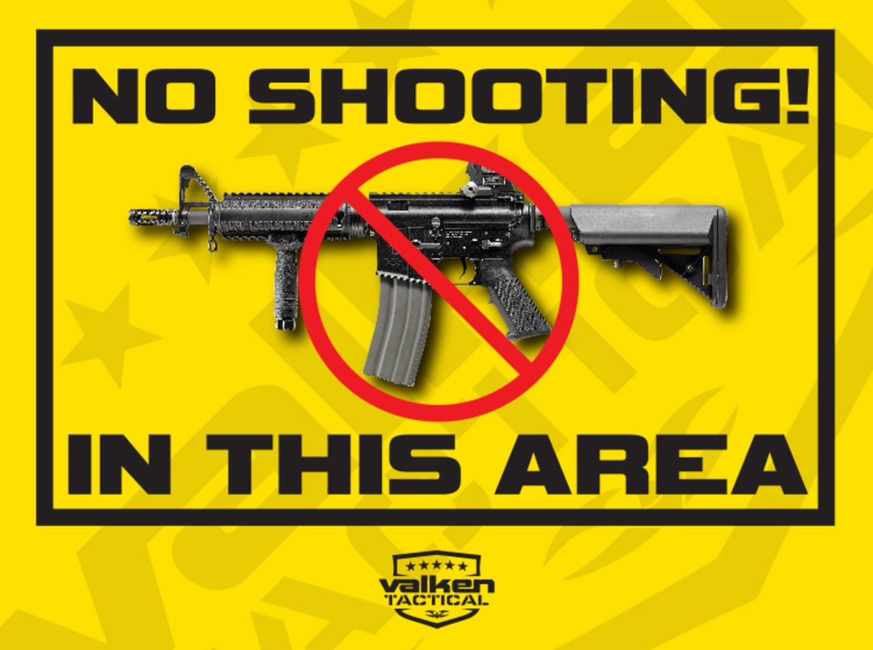 Banner-Valken-Airsoft-Field-Sign-No-Shooting_media-1