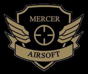 Center - Logo - Tan