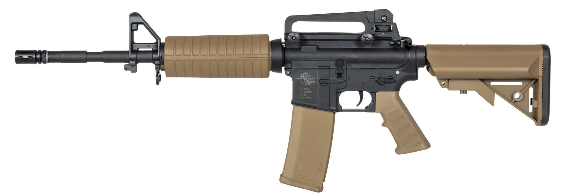 eng_pl_RRA-SA-C01-CORE-TM-carbine-replica-Half-Tan-1152222997_10